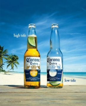 Alcohol-ads