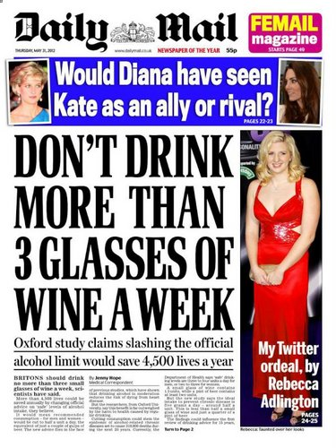 dailymailfrontpage